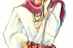 aishiteru-knight-manga-3