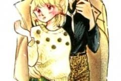 aishiteru-knight-manga-4