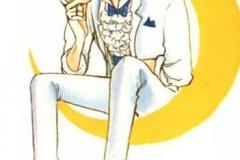aishiteru-knight-manga-6