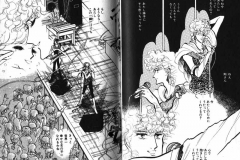 aishiteru-knight-tavola-2