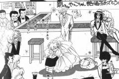aishiteru-knight-tavola-5