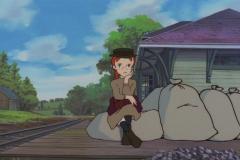 anna-dai-capelli-rossi-anime-1