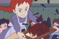 anna-dai-capelli-rossi-anime-2