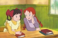 anna-dai-capelli-rossi-anime-7