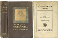 anna-dai-capelli-rossi-libro-prima-edizione