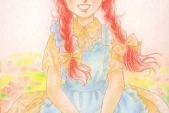 anna-dai-capelli-rossi-manga-2