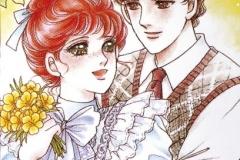anna-dai-capelli-rossi-manga-3