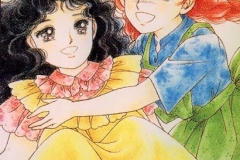 anna-dai-capelli-rossi-manga-4
