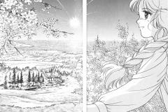 anna-dai-capelli-rossi-manga-7