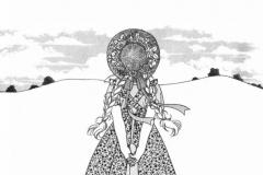 anna-dai-capelli-rossi-manga-8