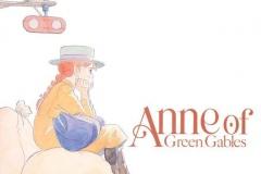 anna-dai-capelli-rossi-storyboard-1