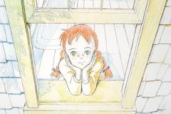 anna-dai-capelli-rossi-storyboard-2