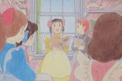 anna-dai-capelli-rossi-storyboard-3