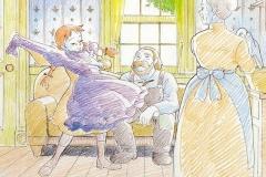 anna-dai-capelli-rossi-storyboard-4