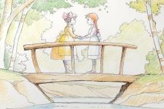 anna-dai-capelli-rossi-storyboard-5