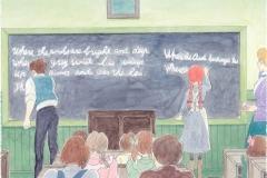 anna-dai-capelli-rossi-storyboard-6