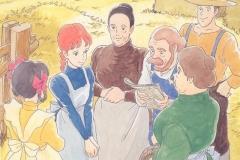 anna-dai-capelli-rossi-storyboard-7