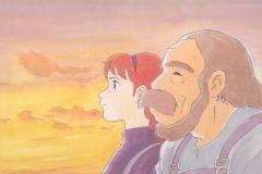 anna-dai-capelli-rossi-storyboard-8