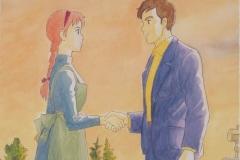 anna-dai-capelli-rossi-storyboard-9